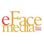 A great web designer: Eface Media, Long Beach, CA