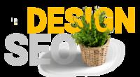 A great web designer: Web Design UI/UX, Seo-Design, Los Angeles, CA
