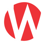 A great web designer: Wiggle Digital, Nelspruit, South Africa