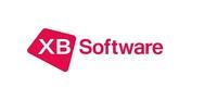 A great web designer: XB Software, Minsk, Belarus