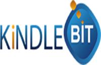 A great web designer: Kindlebit Solutions Pvt. Ltd., Chandigarh, India