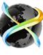 A great web designer: Webx Technology, Chandigarh, India