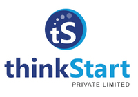 A great web designer: ThinkStart Private Limited, Houston, TX