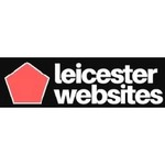 A great web designer: Leicester Websites, Leicester, United Kingdom