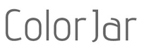 A great web designer: ColorJar, Chicago, IL logo