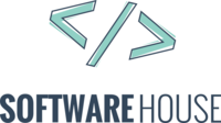 A great web designer: Software-House.eu, Szczecin, Poland