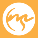 A great web designer: Shriv ComMedia solution, Indi, India