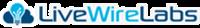 A great web designer: Livewirelabs, Canada, KY