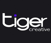 A great web designer: Tiger Creative, Leeds, United Kingdom