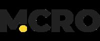 A great web designer: MCRO, Cluj-napoca, Romania
