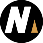 A great web designer: Naman Modi, Ludhiana, India