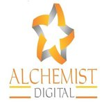 A great web designer: Alchemist Digital, Dubai, United Arab Emirates