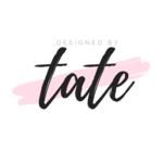 A great web designer: Designed by Tate, Atlanta, GA