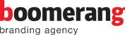 A great web designer: Boomerang Agency, Kharkiv, Ukraine
