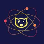 A great web designer: Schrödinger's Cat Laboratory, Kyiv, Ukraine