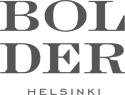 A great web designer: Bolder Helsinki, Helsinki, Finland