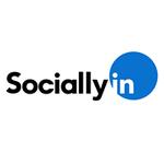 A great web designer: Sociallyin - Social Media Agency, Birmingham, AL