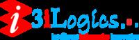 A great web designer: 3iLogics, Jaipur, India