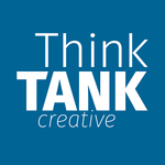 A great web designer: Think Tank Creative LLC, Mountlake Terrace, WA