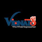 A great web designer: Vidnado - Video Animation Company, Australian Capital Territory, Australia