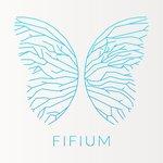 A great web designer: Fifium   Mobile App Developers, London, United Kingdom