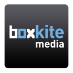 A great web designer: Boxkite Media, Atlanta, GA