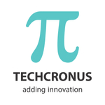 A great web designer: Techcronus Business Solutions Pvt. Ltd., Ahmedabad, India