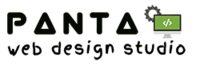 A great web designer: Panta Web Design , Belgrade, Serbia