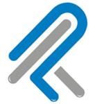 A great web designer: Parangat Technologies, Noida, India