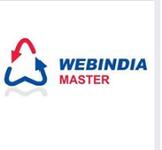A great web designer: WebIndia Master, Noida, India