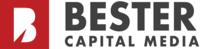 A great web designer: Bester Capital Media | Digital Marketing & Advertising Agency Dubai, Dubai, United Arab Emirates