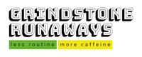 A great web designer: Grindstone Runaways, Johannesburg, South Africa