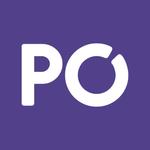 A great web designer: PeppyOcean, Ahmedabad, India