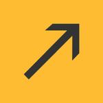 A great web designer: WeblineIndia, Ahmedabad, India