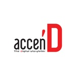 A great web designer: Accend Digital Solutions, Dubai, India