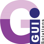 A great web designer: GUI Solutions Sri Lanka, Kadawata, Sri Lanka