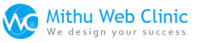 A great web designer: Mithu Web Clinic, Bhubaneswar, India