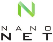 A great web designer: NanoNet, Warsaw, Poland