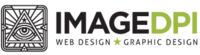 A great web designer: ImageDpi Graphics, Gainesville, FL