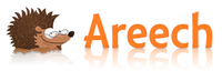 A great web designer: Areech Web Design, Seattle, WA