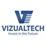 A great web designer: Vizual Tech, Chicago, IL
