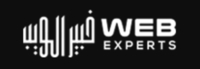 A great web designer: Web Experts, Sharja, United Arab Emirates