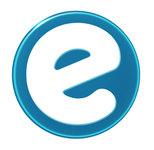 A great web designer: eNest Services, Delhi, India