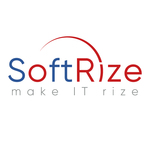 A great web designer: SoftRize, Kyiv, Ukraine