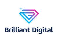 A great web designer: Brilliant Digital, Peterborough, United Kingdom