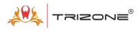 A great web designer: Trizone Entertainment Pvt. Ltd, Vadodara, India