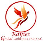 A great web designer: Rayies Global solutions, Bangalore, India
