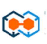 A great web designer: Tokyo Techie, Pune, India