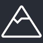 A great web designer: Mountain Pixel, Salt Lake City, UT