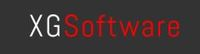 A great web designer: XG Software, Swansea, United Kingdom